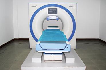 体外微波脉冲热疗