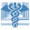 四联综合疗法