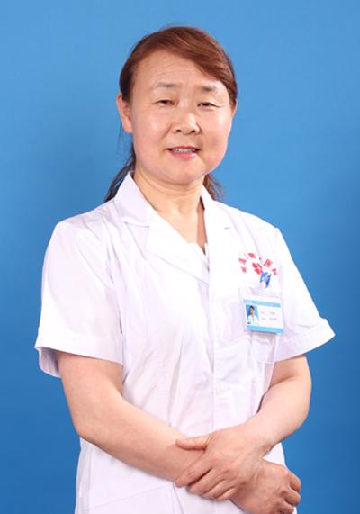 山东菏泽白癜风专科医院